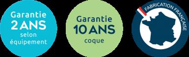 garanties-1-385x116